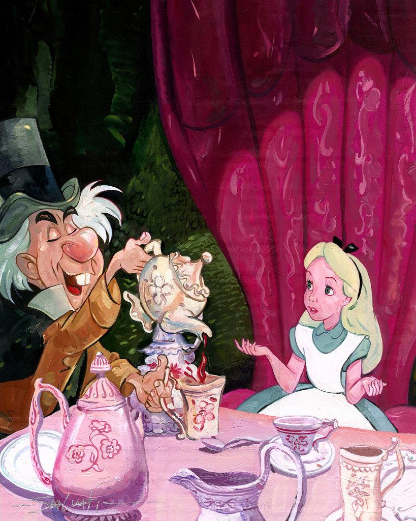Alice-SalvatiDesign-Disney.jpg