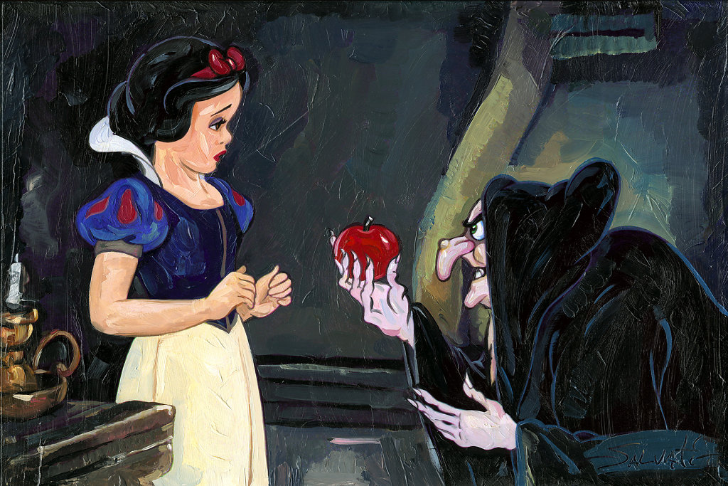 SnowWhite-SalvatiDesign-Disney.jpg