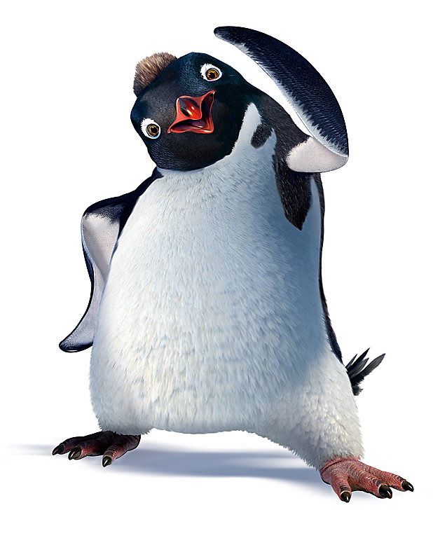Film-HappyFeet-RAMON-Salvati.jpg