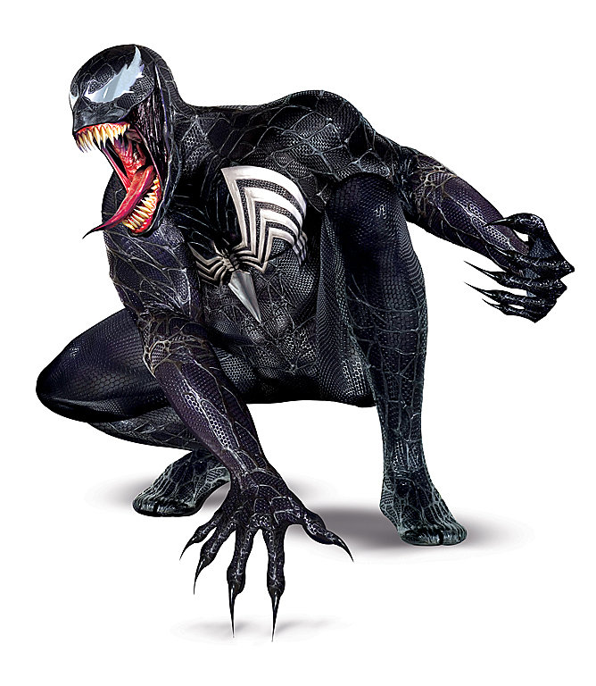 Film-Venom-SM3-Salvati.jpg