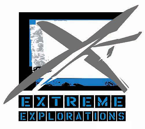 ext-exp-blue.jpg