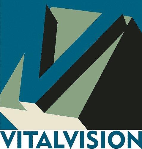 vitalvision.jpg