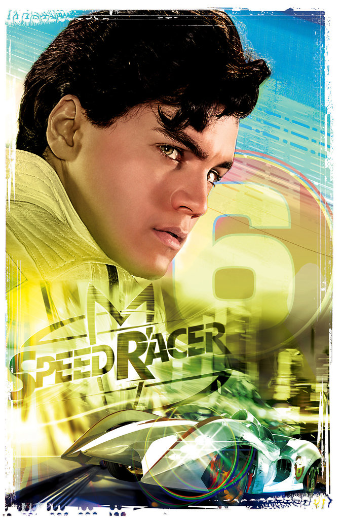 WB-SPDR-SPEEDMACH6-Poster2.jpg