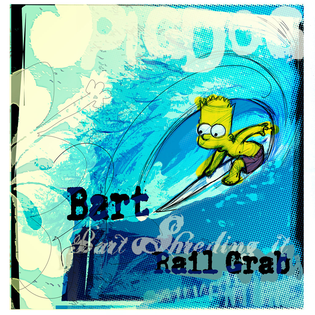 FOX-Bart-Rail-Grab.jpg