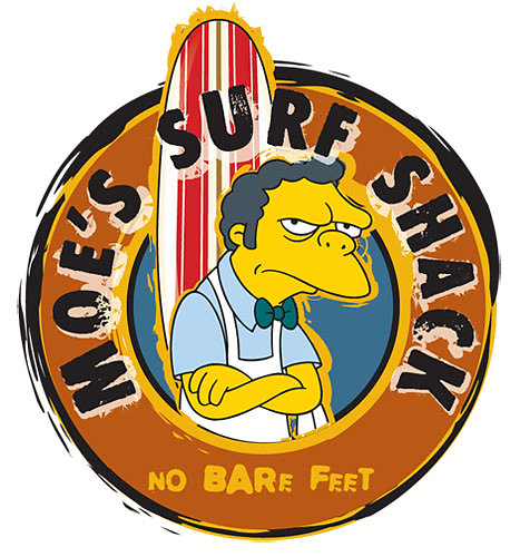 MOES-SURF.jpg