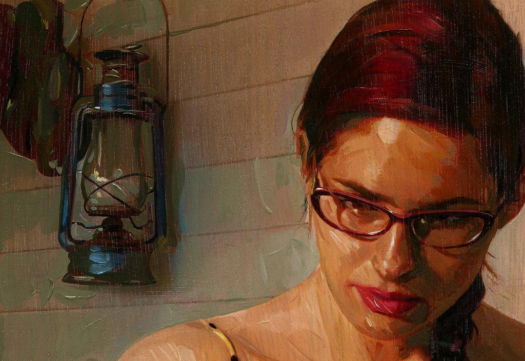 PolkaDotDress-JimSalvati-Detail2012.jpg