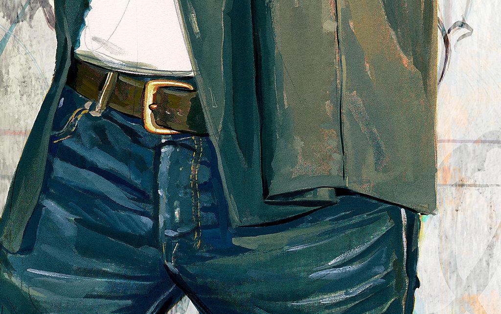 RVCA-JimSalvati-Detail.jpg
