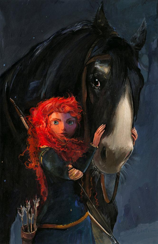Brave-Willfiul-Daughter-JimSalvati.jpg