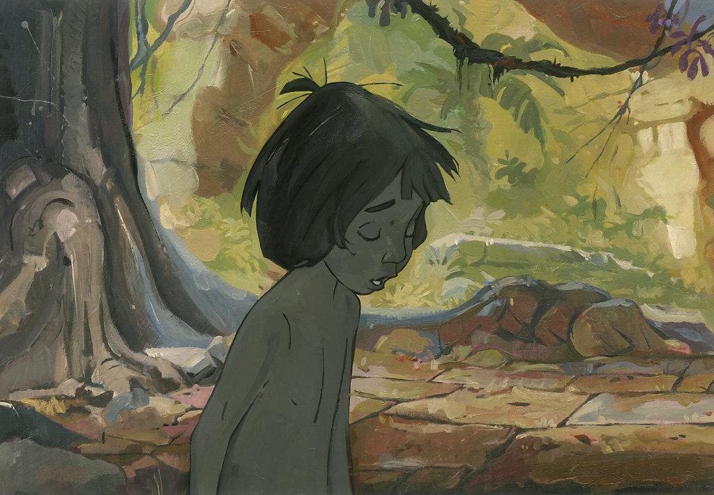 CE-Mowgli-JungleBook.jpg