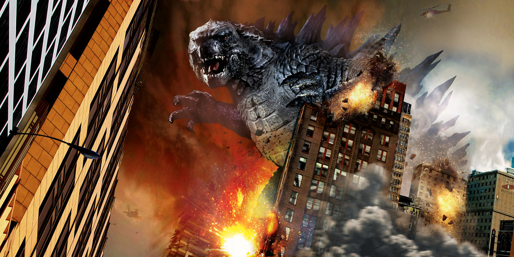 WB-Godzilla-Environment6-Salvati-Blurb.jpg