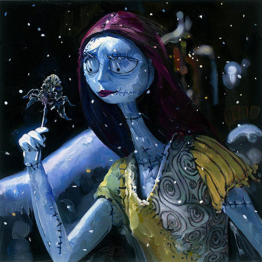 Disney-Sally-JimSalvati.jpg