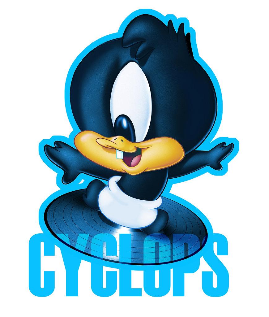 CYCLOPS-SALVATI.jpg