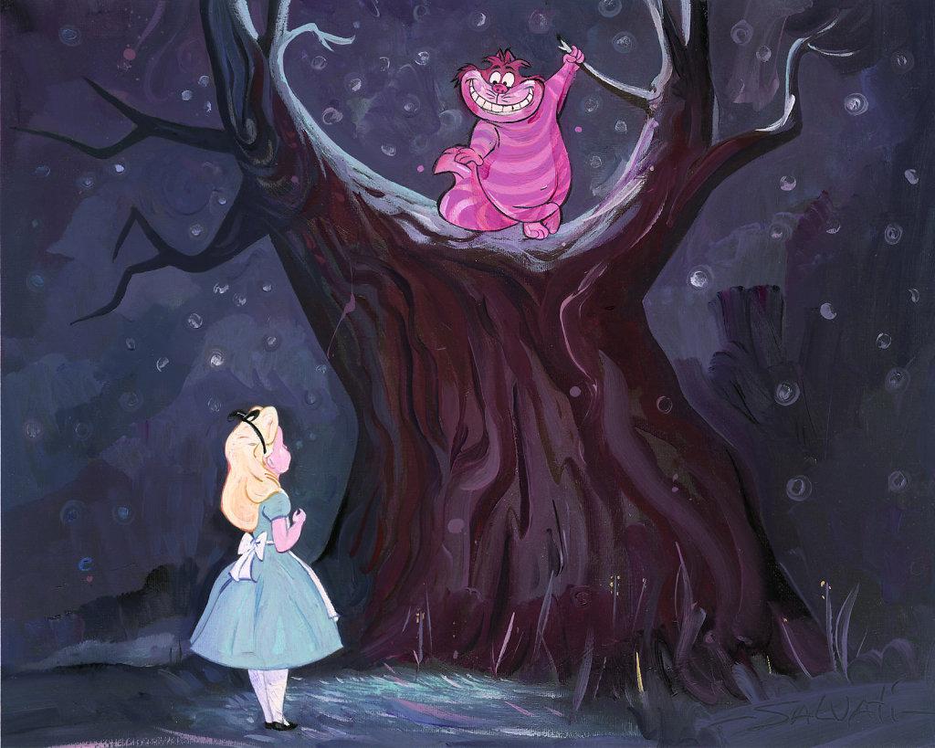 Alice-Choosing-Her-Path16x20.jpg