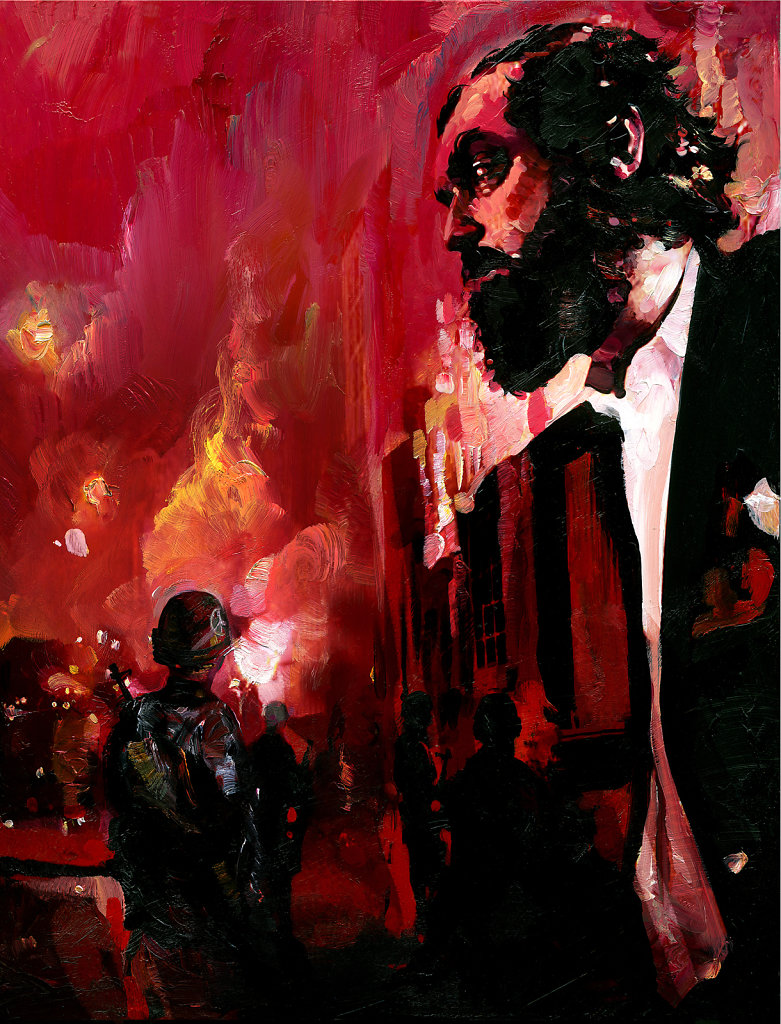 Lux-Kubrick-JimSalvati.jpg