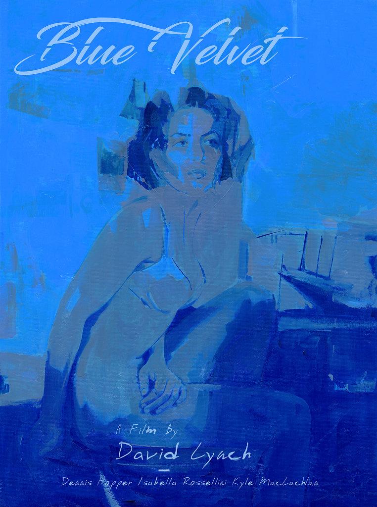 BlueVelvet-JimSalvati.jpg