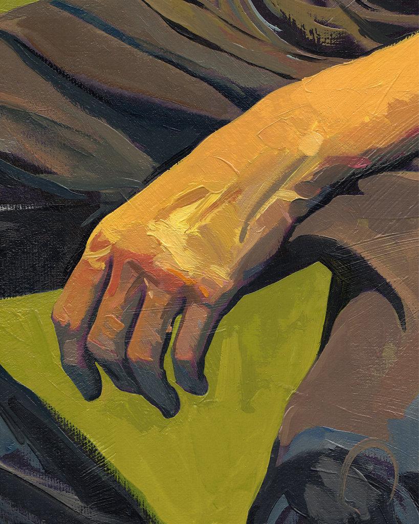 Morrissey-ART-Detail-1.jpg