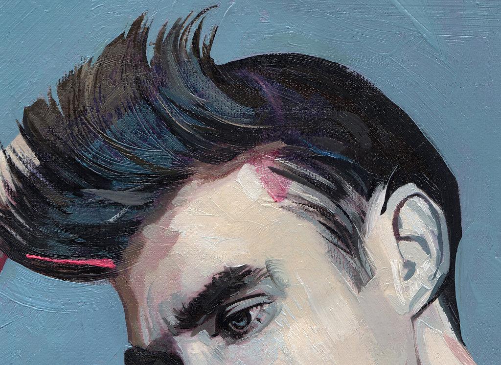 Morrissey-ART-Detail-3.jpg