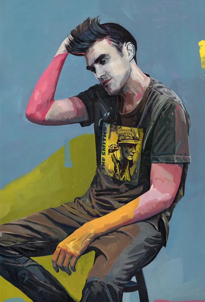 Morrissey-ART-JimSalvati.jpg