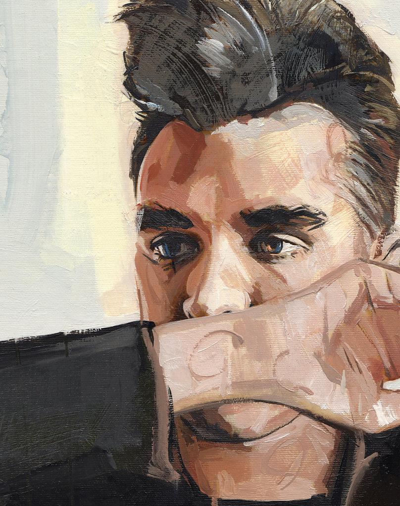 Morrissey2-Detail-JimSalvati.jpg