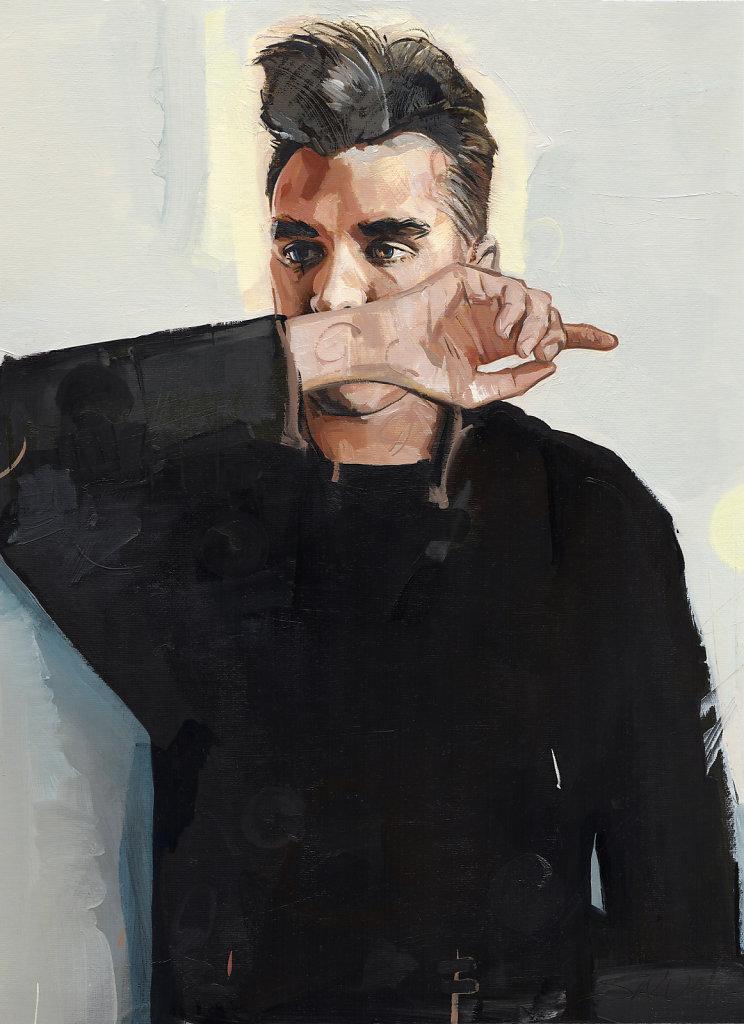 Morrissey-JimSalvati-2.jpg