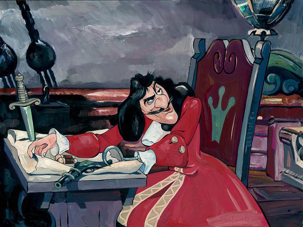 Disney-TheCaptainsQuarters2.jpg