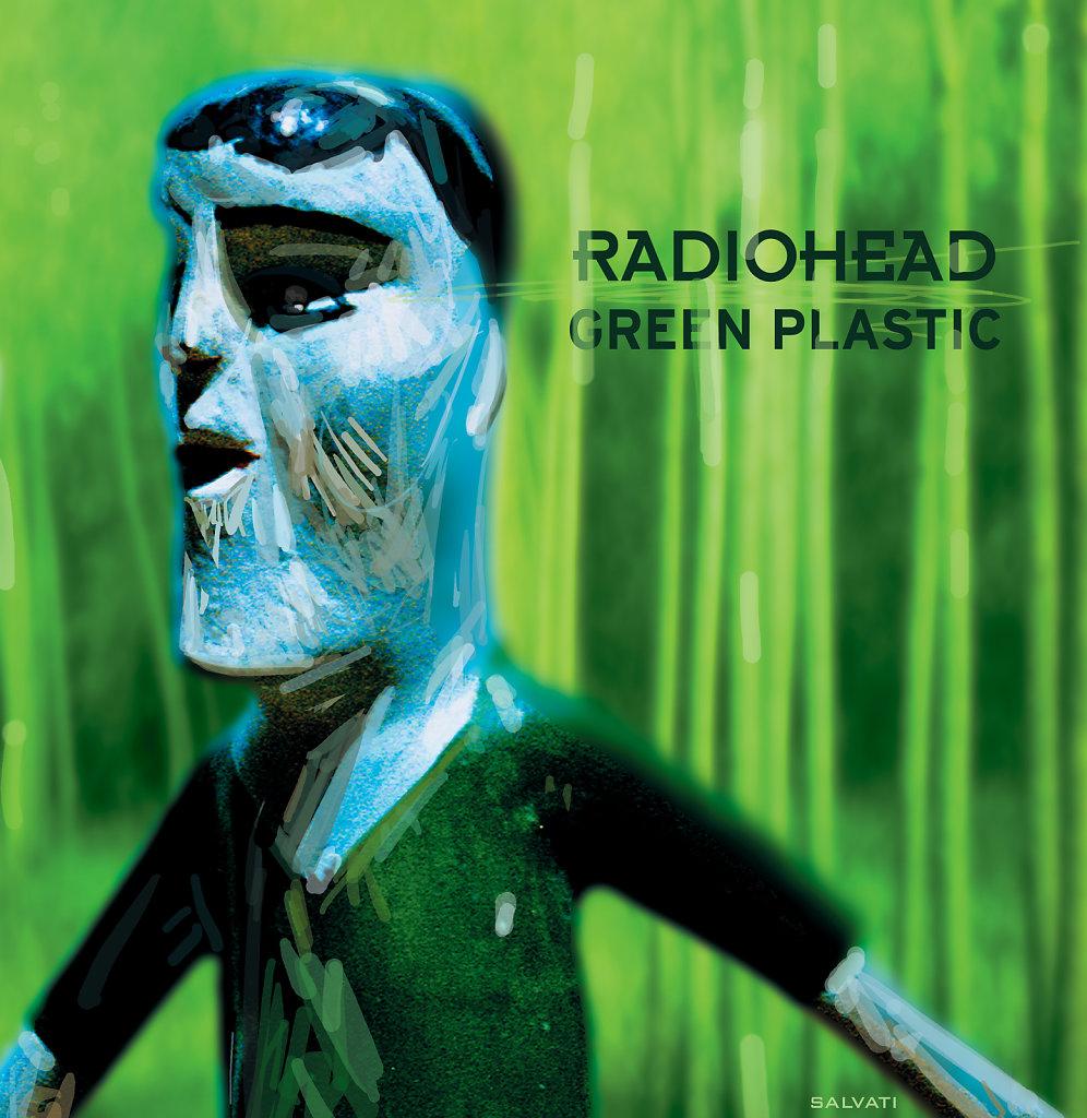 RadioHead-JimSalvati.jpg